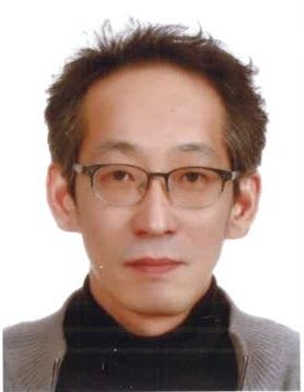 [연구부장] 변현태사진